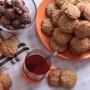 Мучная смесь «Печенье овсяное» С.Пудовъ, 400 г