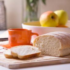 Хлебная смесь «Белый хлеб к завтраку»