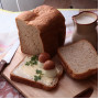 Хлебная смесь «Семейный хлеб»