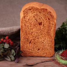Хлебная смесь «Томатный хлеб с базиликом»