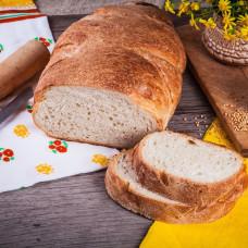 Хлебная смесь «Хлеб пикантный с семенами горчицы»