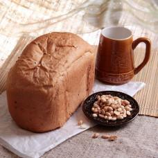 Хлебная смесь «Арахисовый хлеб»