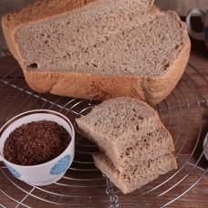 Хлебная смесь «Льняной хлеб» С.Пудовъ, 500 г