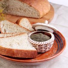 Хлебная смесь «Картофельный хлеб с укропом»
