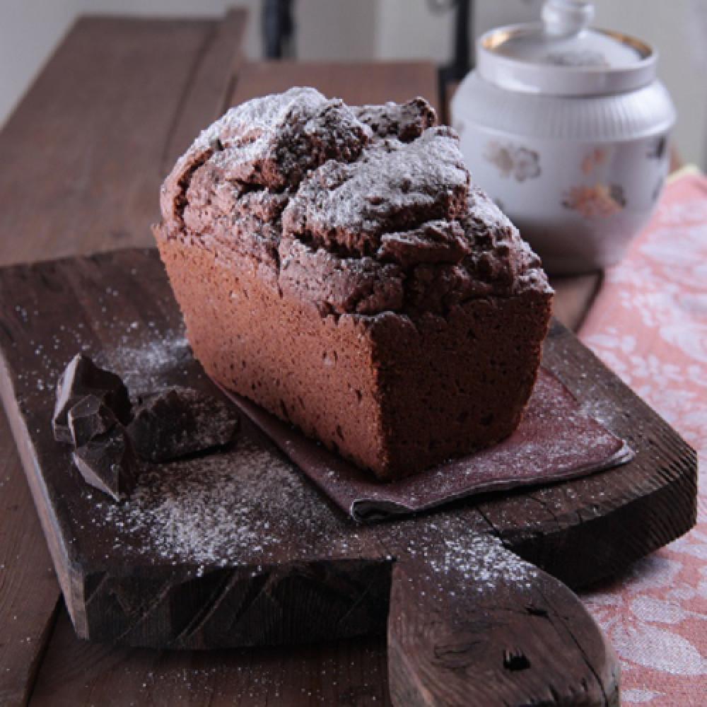 Мучная смесь «Кекс шоколадный» С.Пудовъ, 400 г