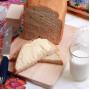 Хлебная смесь «Сливочный хлеб»