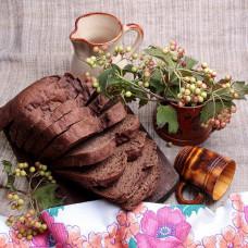 Хлебная смесь «Дарницкий хлеб»