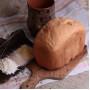 Хлебная смесь «Хлеб 3 злака» С.Пудовъ, 500 г