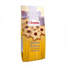 Мучная смесь «Печенье песочное» С.Пудовъ, 400 г