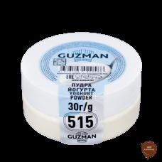 Пудра йогурта 30 гр