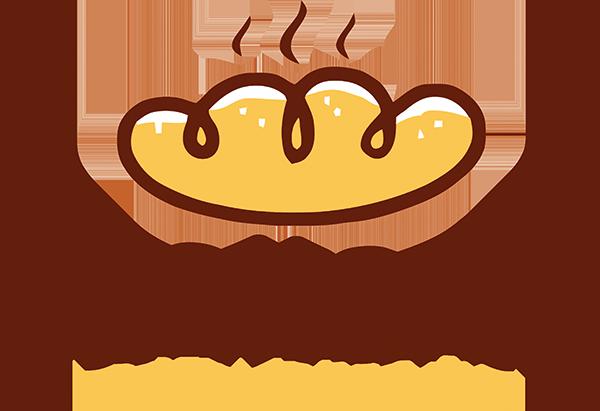 Vanila.uz - Всё для выпечки